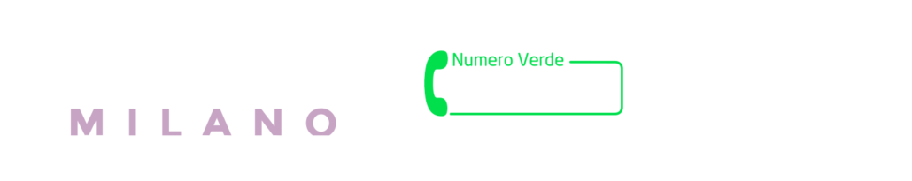 Milano revisioni e Ristrutturazioni Aziendali srl